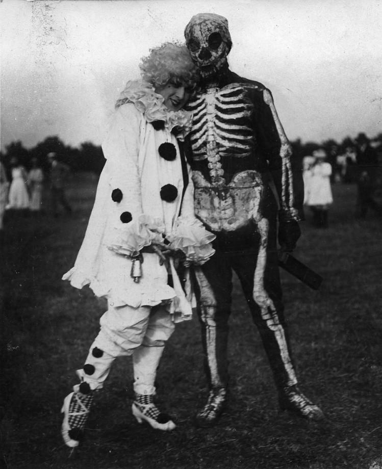 vintage-ancien-costume-deguisement-halloween-40