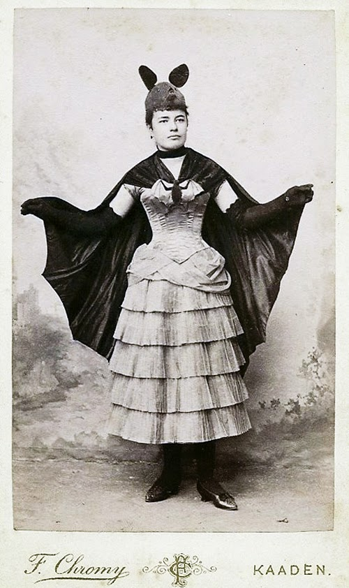 vintage-ancien-costume-deguisement-halloween-41