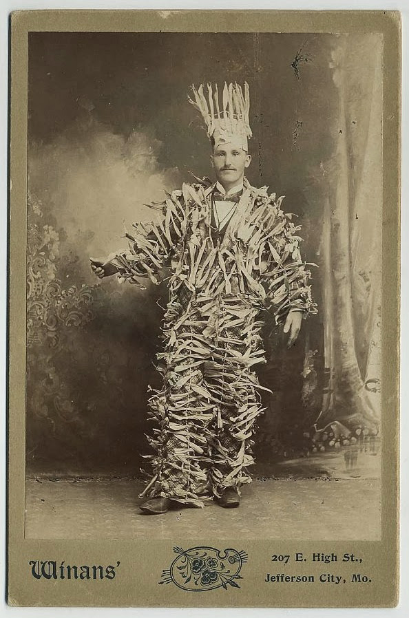 vintage-ancien-costume-deguisement-halloween-43
