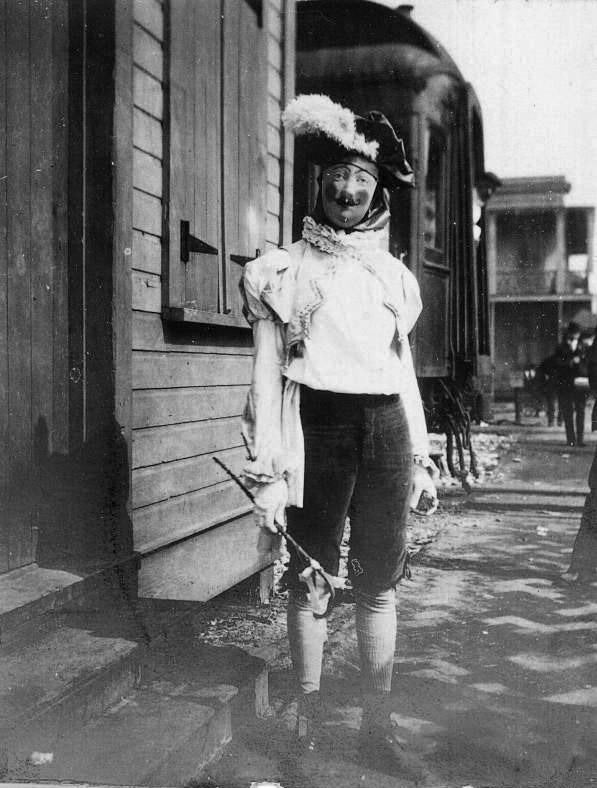 vintage-ancien-costume-deguisement-halloween-47