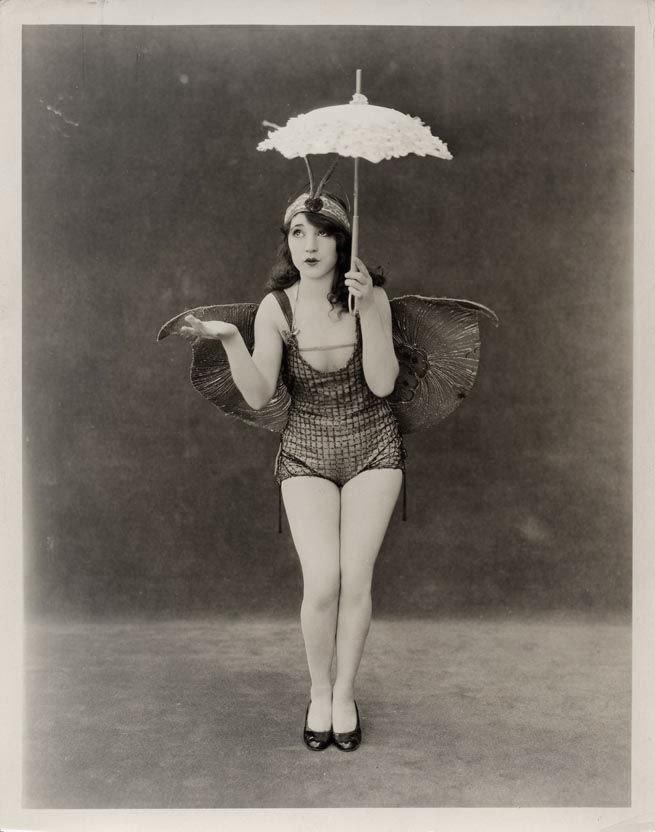 vintage-ancien-costume-deguisement-halloween-49