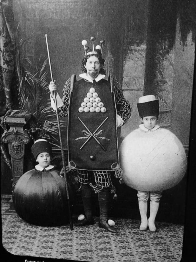vintage-ancien-costume-deguisement-halloween-50