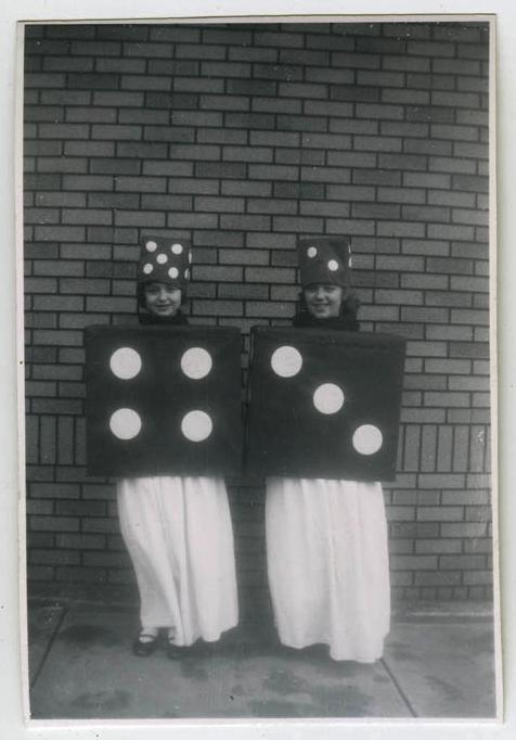 vintage-ancien-costume-deguisement-halloween-53