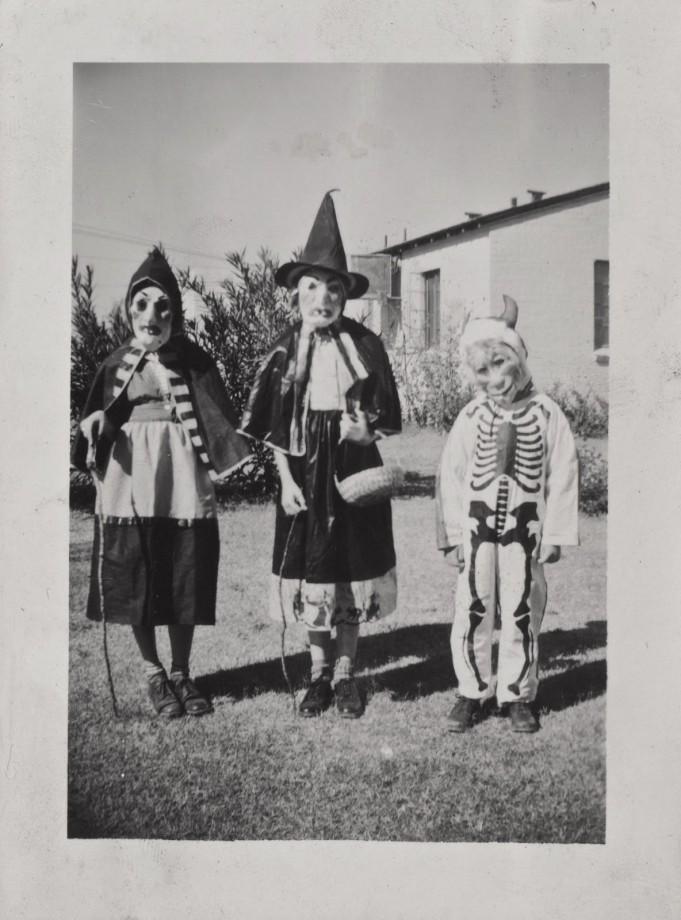 vintage-ancien-costume-deguisement-halloween-54