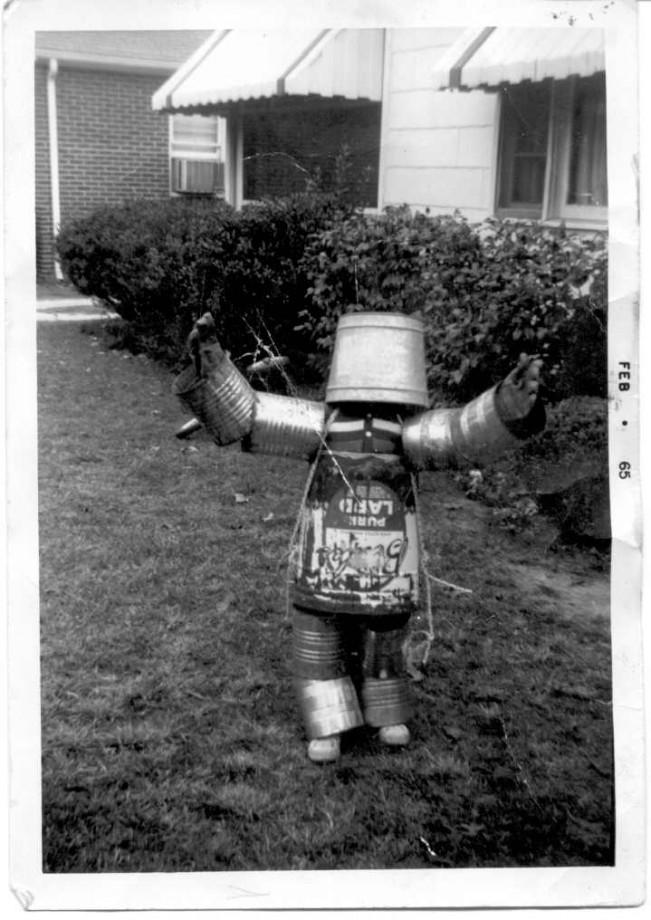 vintage-ancien-costume-deguisement-halloween-55