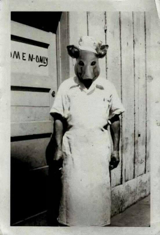 vintage-ancien-costume-deguisement-halloween-56