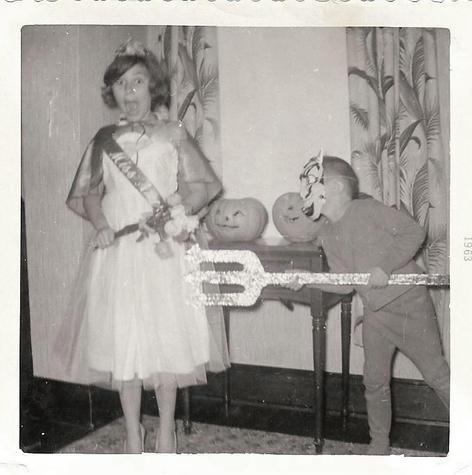 vintage-ancien-costume-deguisement-halloween-58