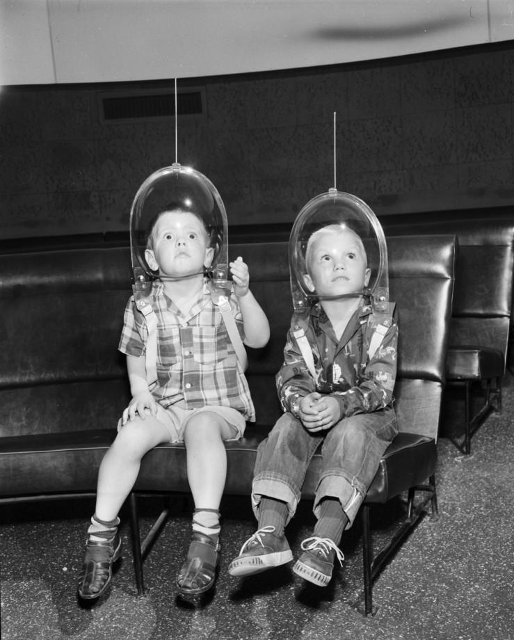 vintage-ancien-costume-deguisement-halloween-60