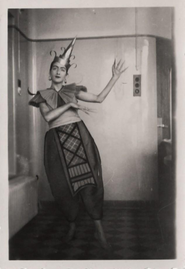 vintage-ancien-costume-deguisement-halloween-61