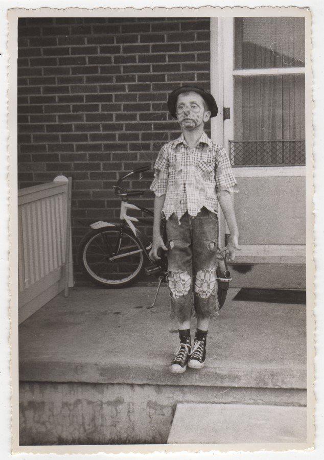 vintage-ancien-costume-deguisement-halloween-63