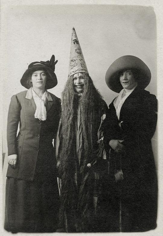 vintage-ancien-costume-deguisement-halloween-64
