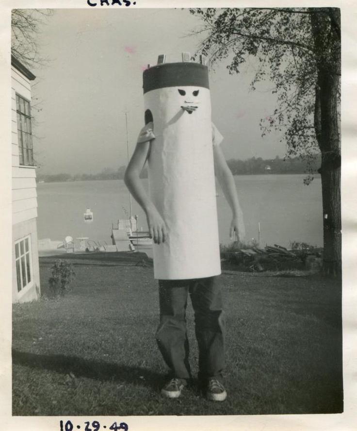 vintage-ancien-costume-deguisement-halloween-65