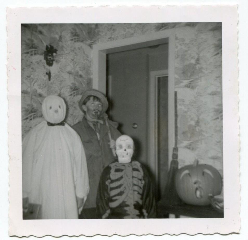 vintage-ancien-costume-deguisement-halloween-66