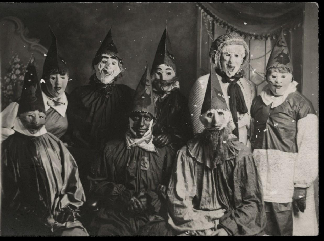 vintage-ancien-costume-deguisement-halloween-68