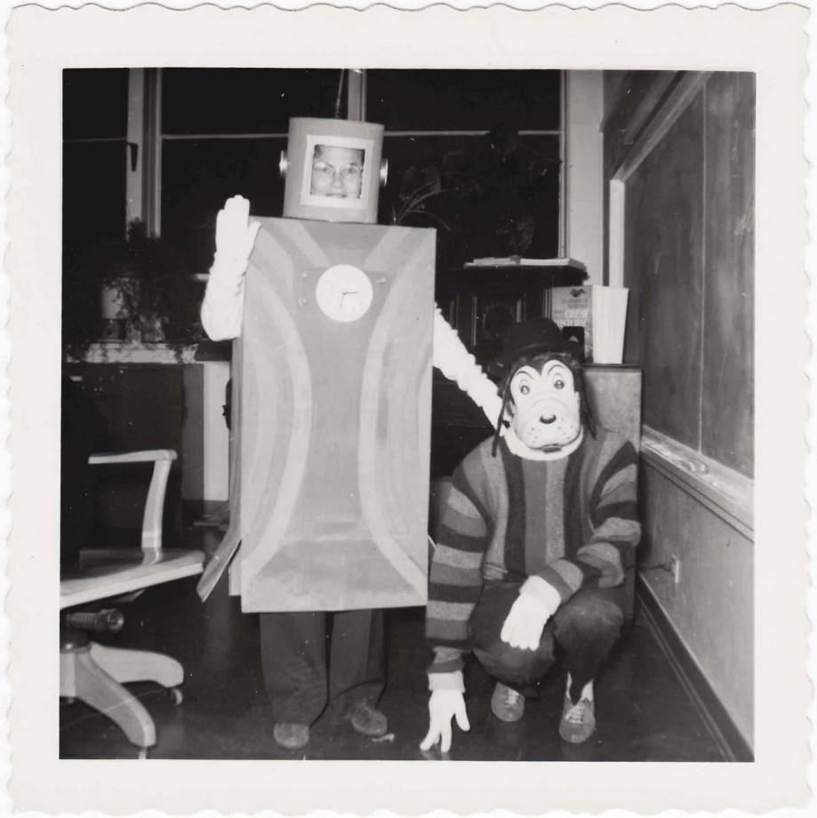 vintage-ancien-costume-deguisement-halloween-69
