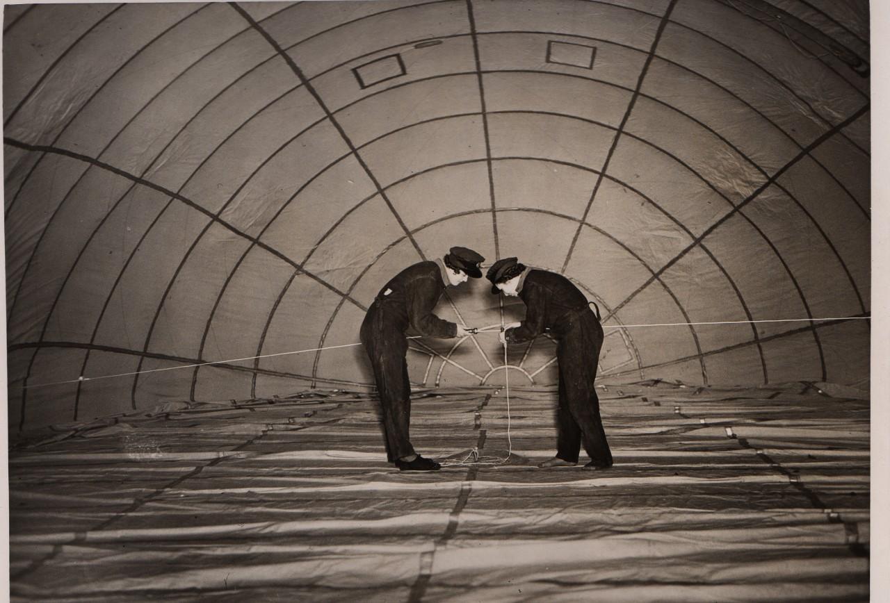waf-ballon-barrage-fabrication-femme-09