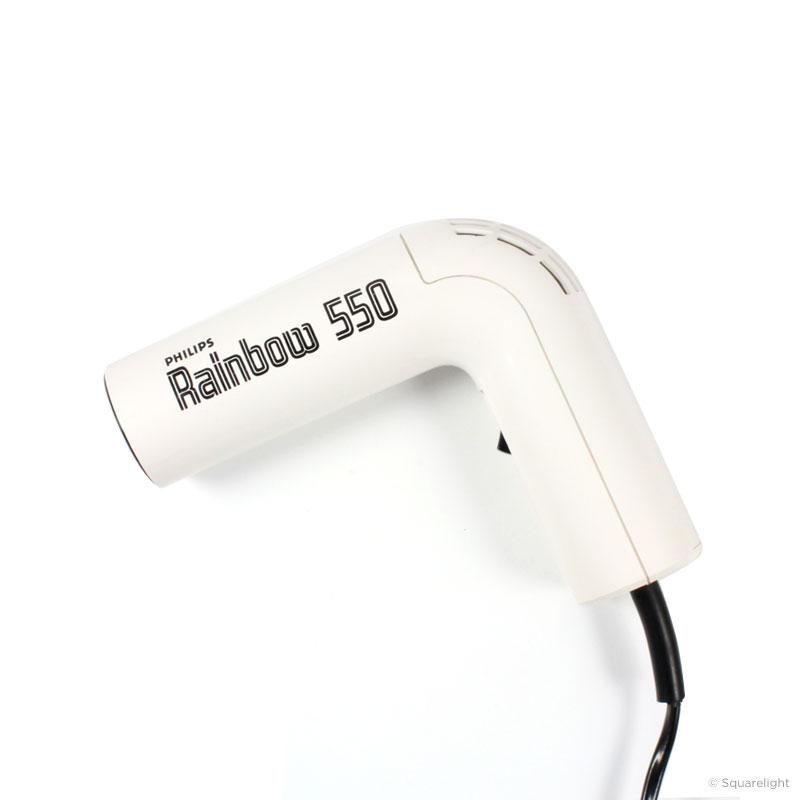 05-Philips_Rainbow550