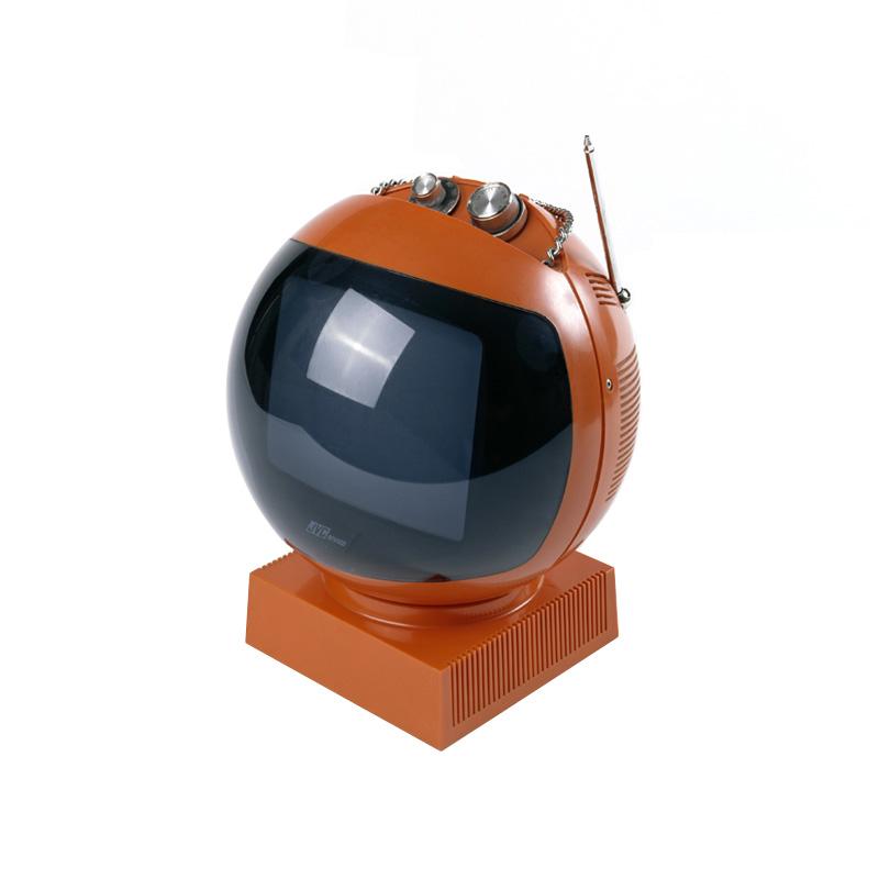 09-JVC_videosphere