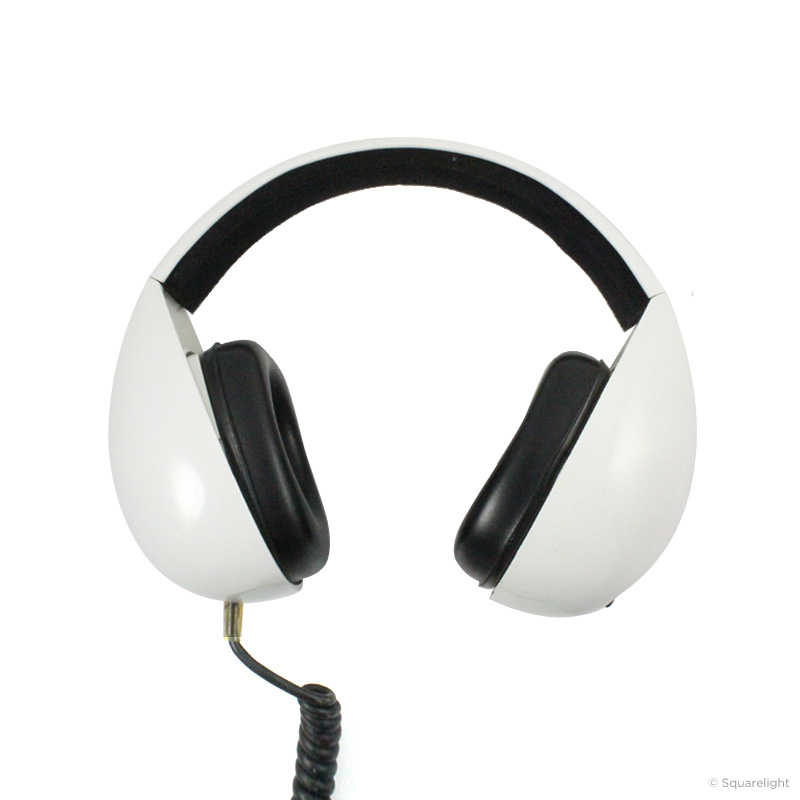 10-Zenith_headphones