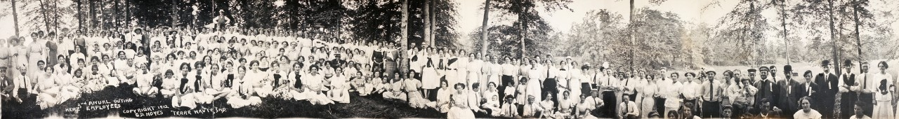 2nd-Annual-Outing-Herz-Employees-1912