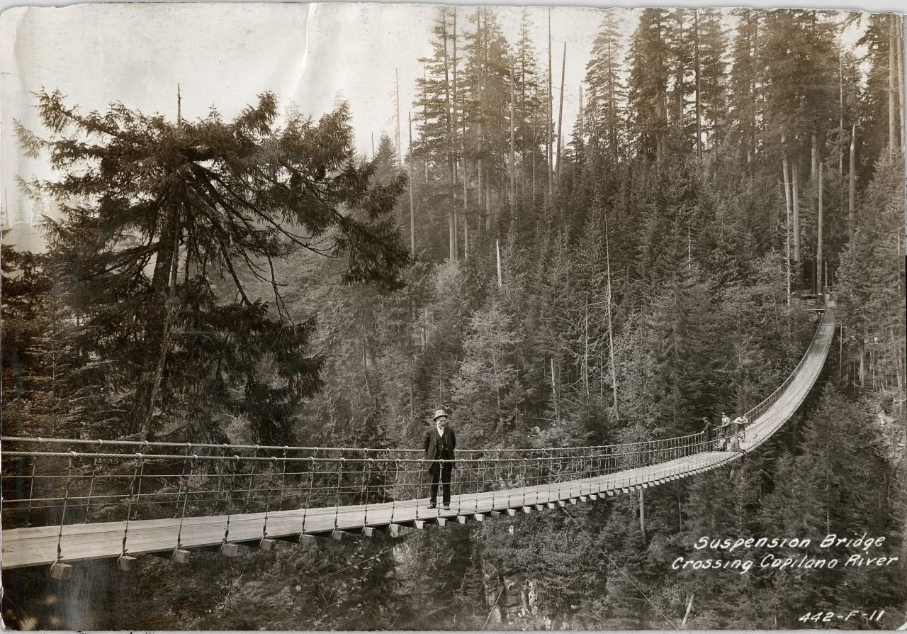Capilano-Canyon-Pont-Suspendu-Vancouver-01