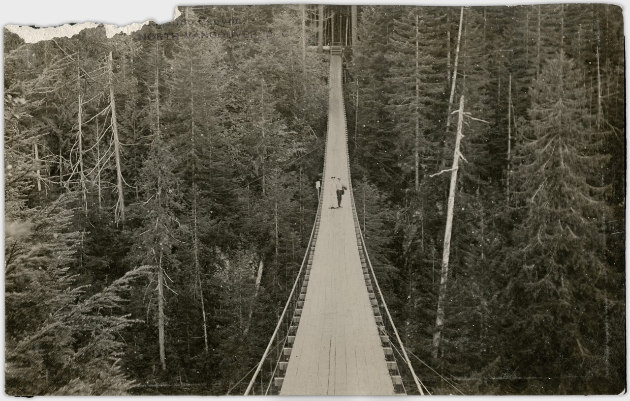 Capilano-Canyon-Pont-Suspendu-Vancouver-02