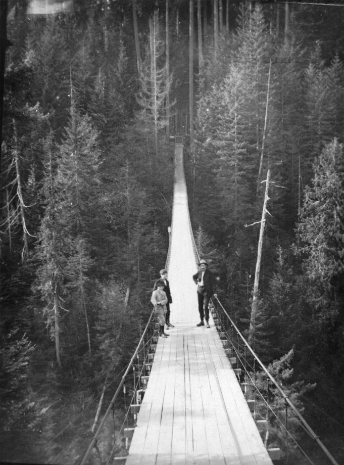 Capilano-Canyon-Pont-Suspendu-Vancouver-04