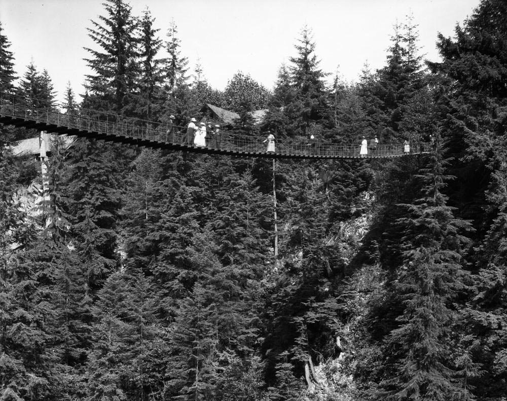 Capilano-Canyon-Pont-Suspendu-Vancouver-05
