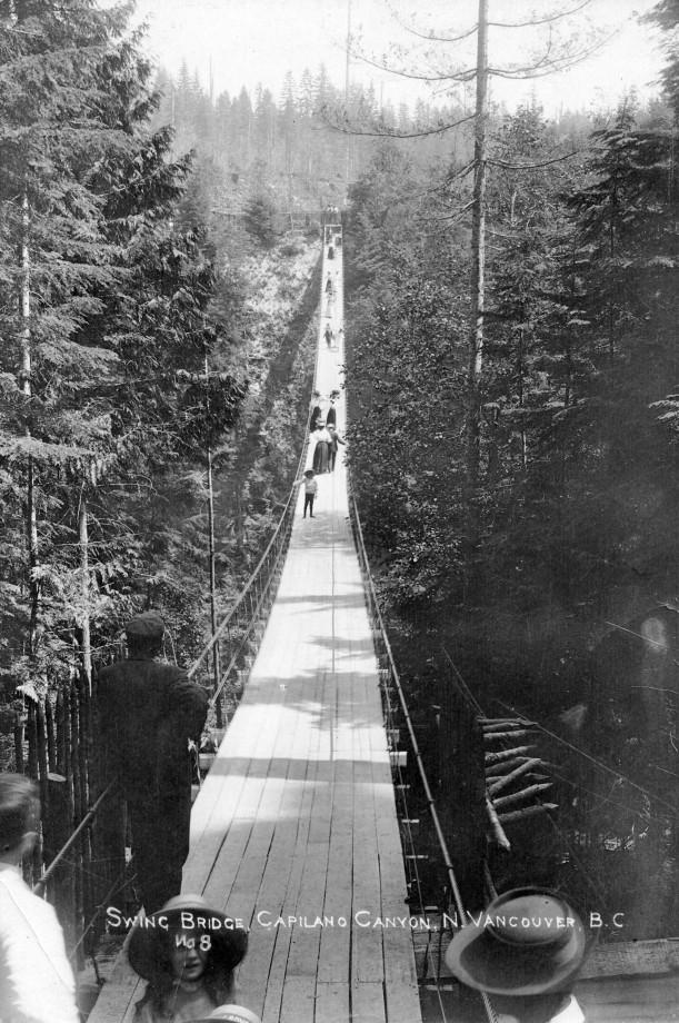Capilano-Canyon-Pont-Suspendu-Vancouver-06