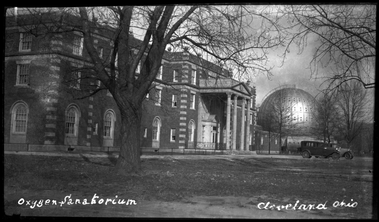 Cleveland-Cunningham-Sanitarium-03