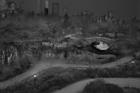 Michael-Massaia-central-park-01