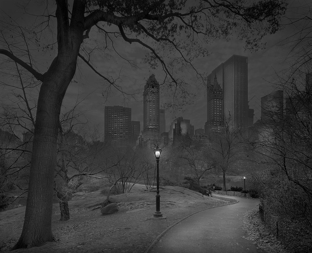 Michael-Massaia-central-park-02