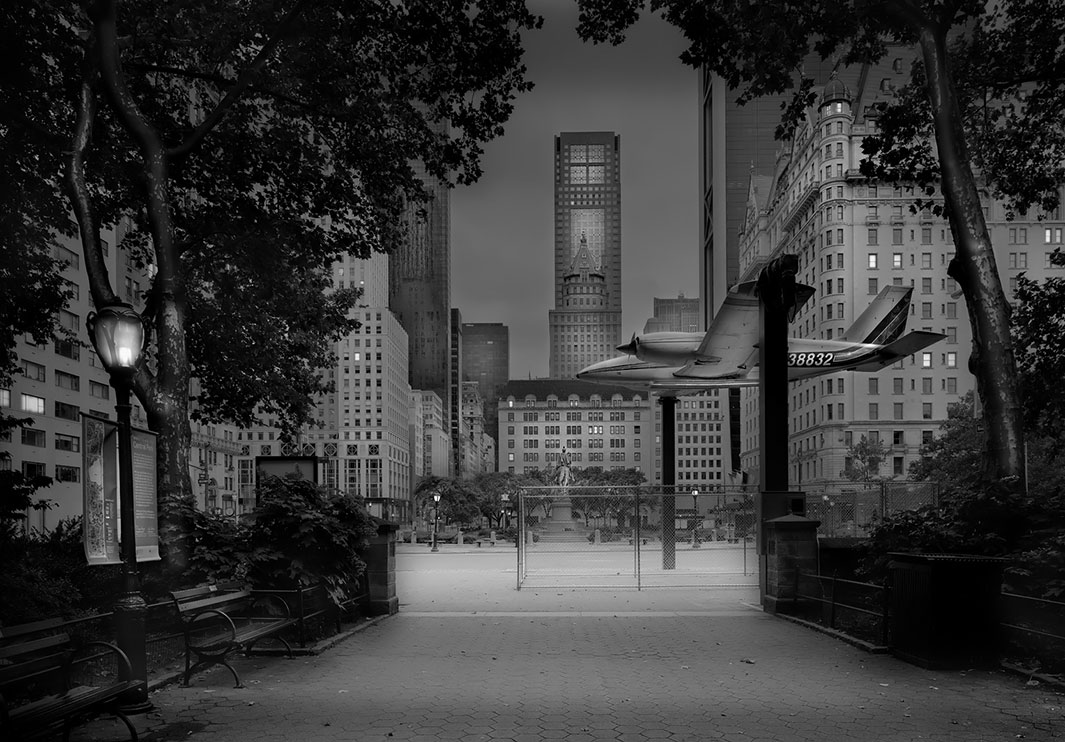 Michael-Massaia-central-park-04