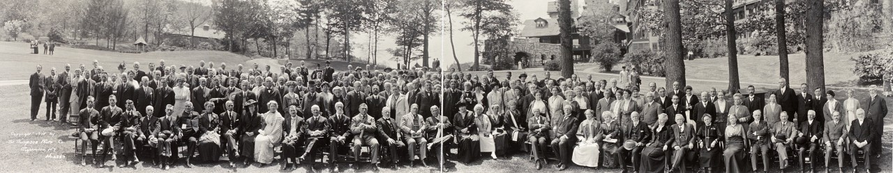 Mohonk-Peace-Conference-Mohonk-Lake-NY-195