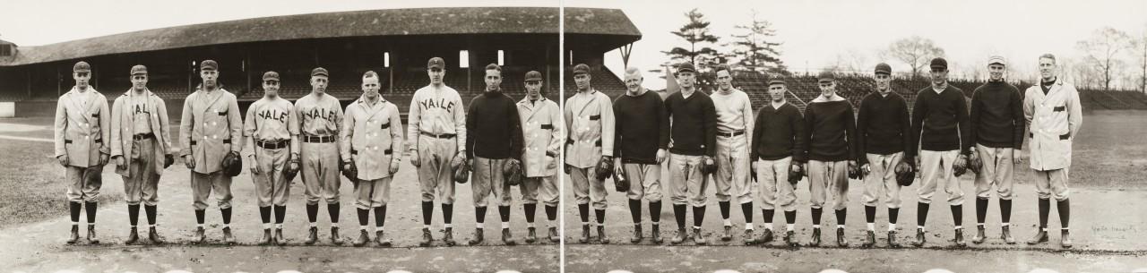 Yale-Varsity-Nine-Squad-1910
