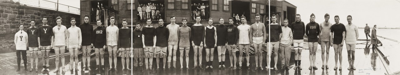 Yale-Varsity-zCrew-and-substitutes-1910