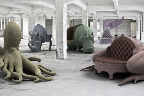 animal-fauteuil-01