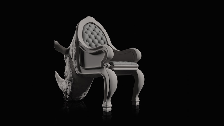 animal-fauteuil-03