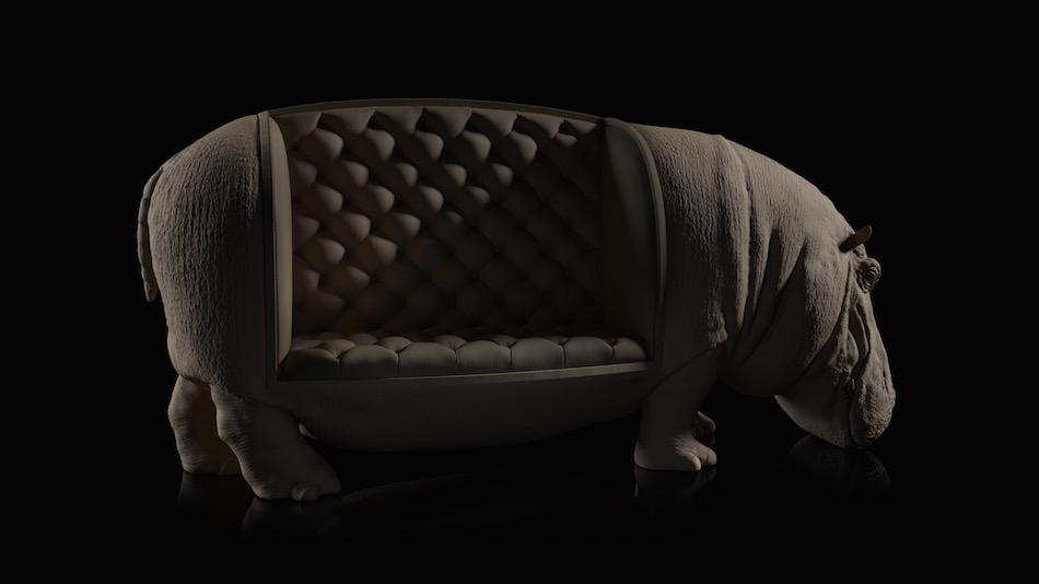animal-fauteuil-06