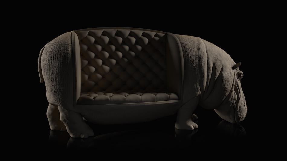 animal-fauteuil-06