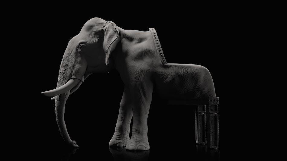animal-fauteuil-08