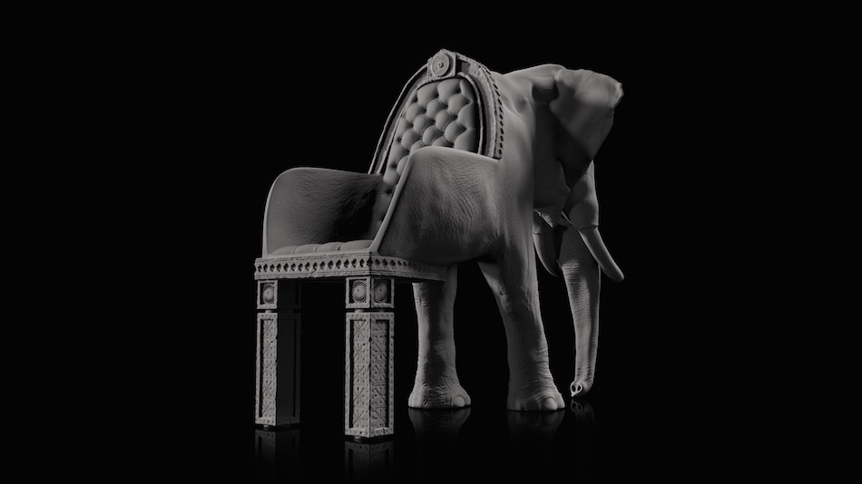 animal-fauteuil-09