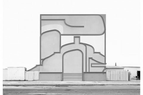 archi-composite-01