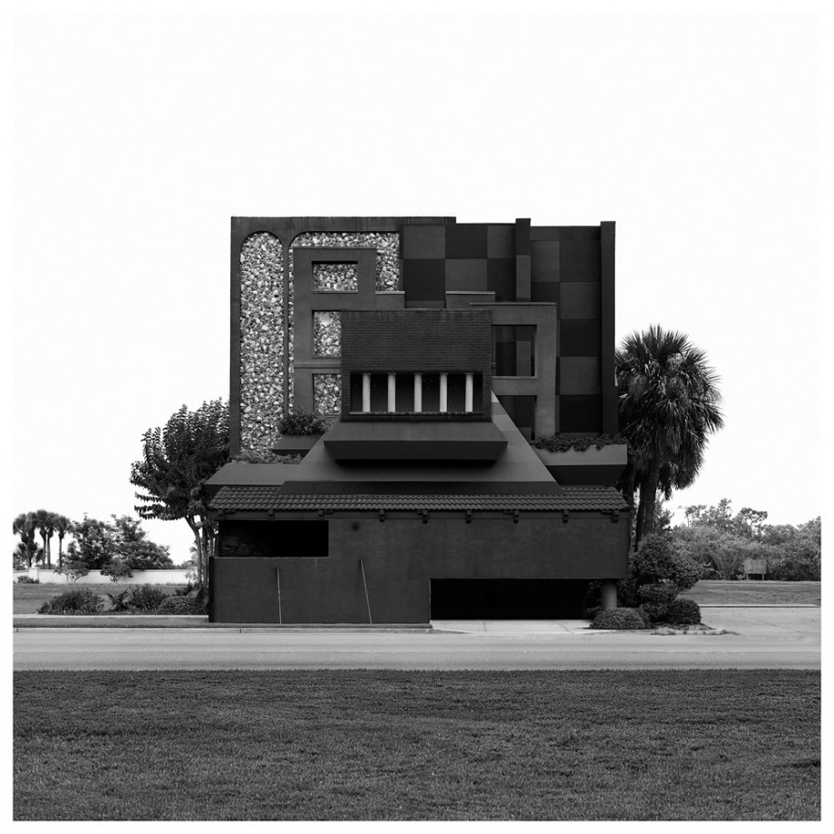 archi-composite-04