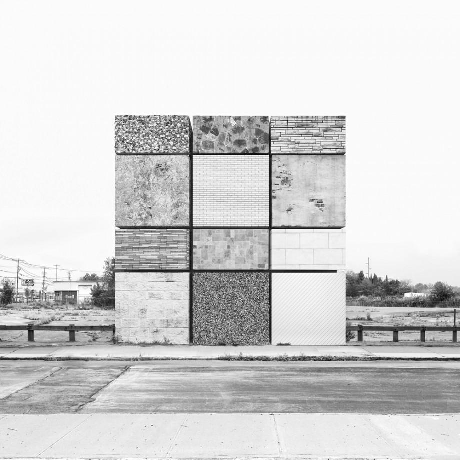 archi-composite-06