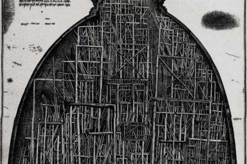 architecture-brodsky-utkin-01