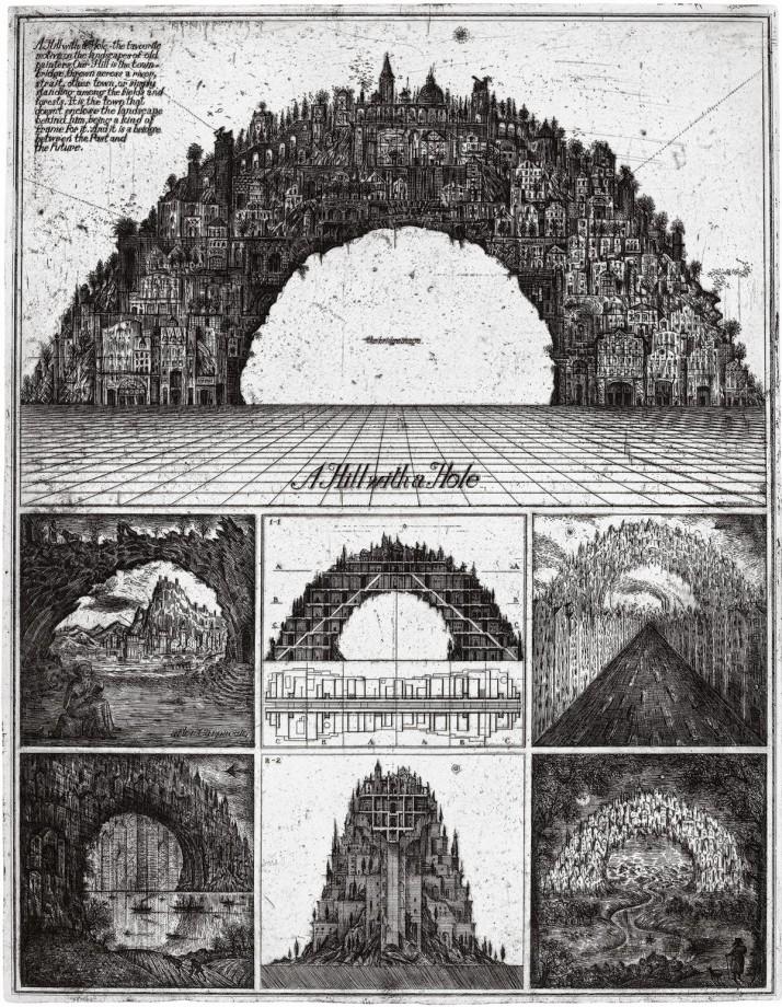 architecture-brodsky-utkin-02