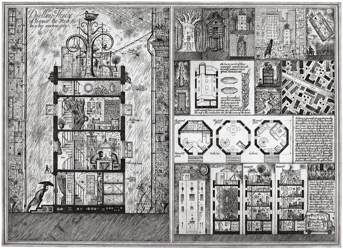 architecture-brodsky-utkin-04