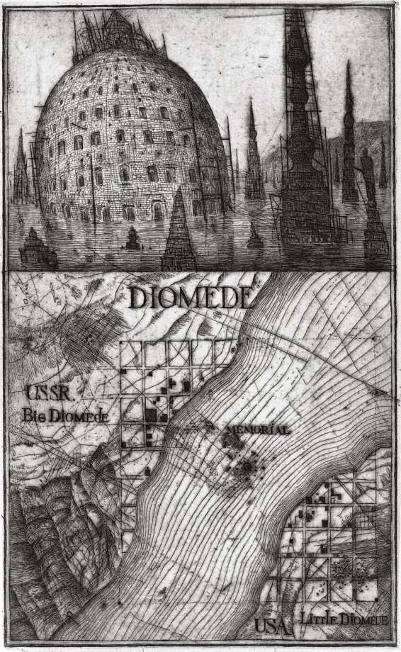architecture-brodsky-utkin-05