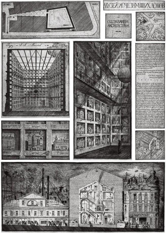 architecture-brodsky-utkin-09